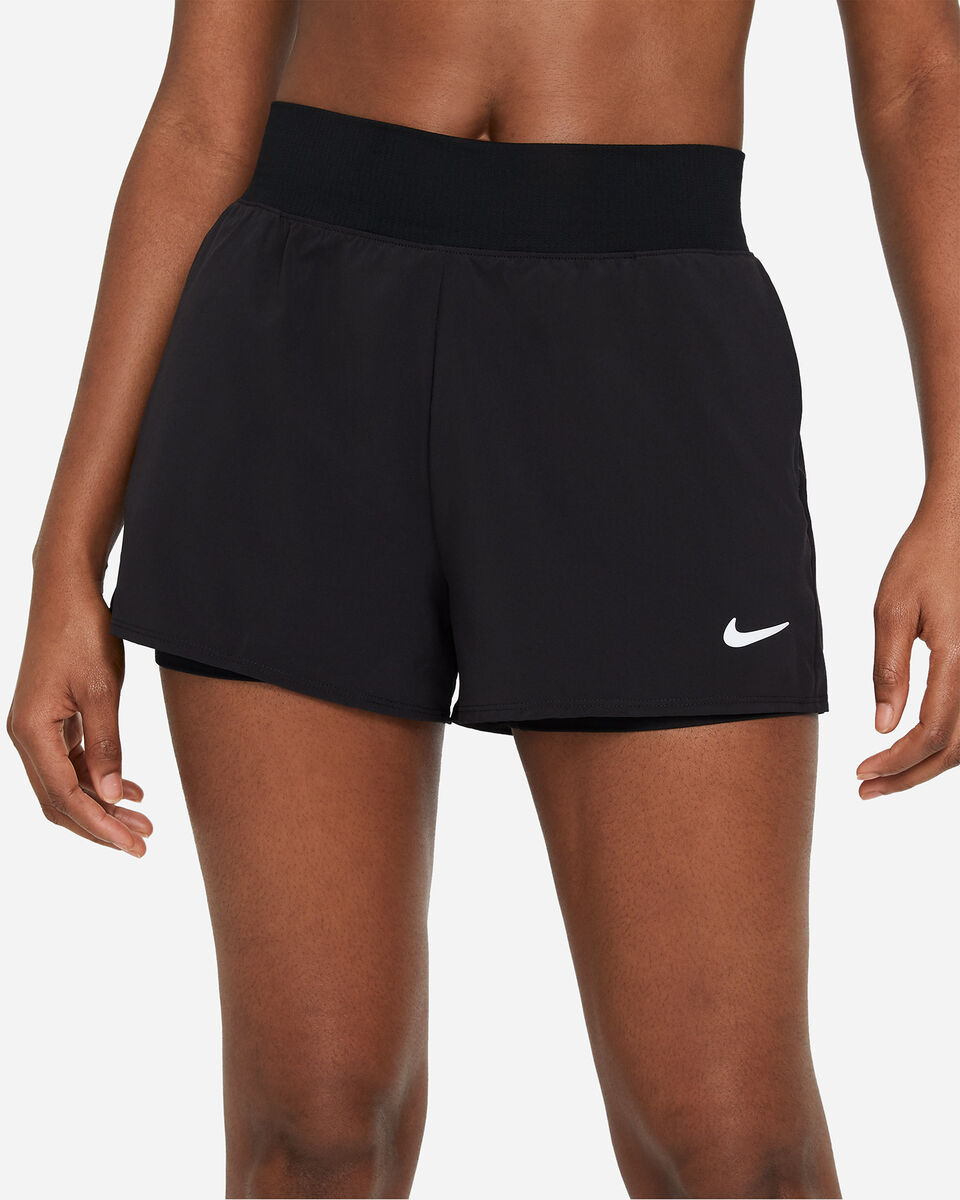 Bottom tennis NIKE VICTORY W S5269063 scatto 1