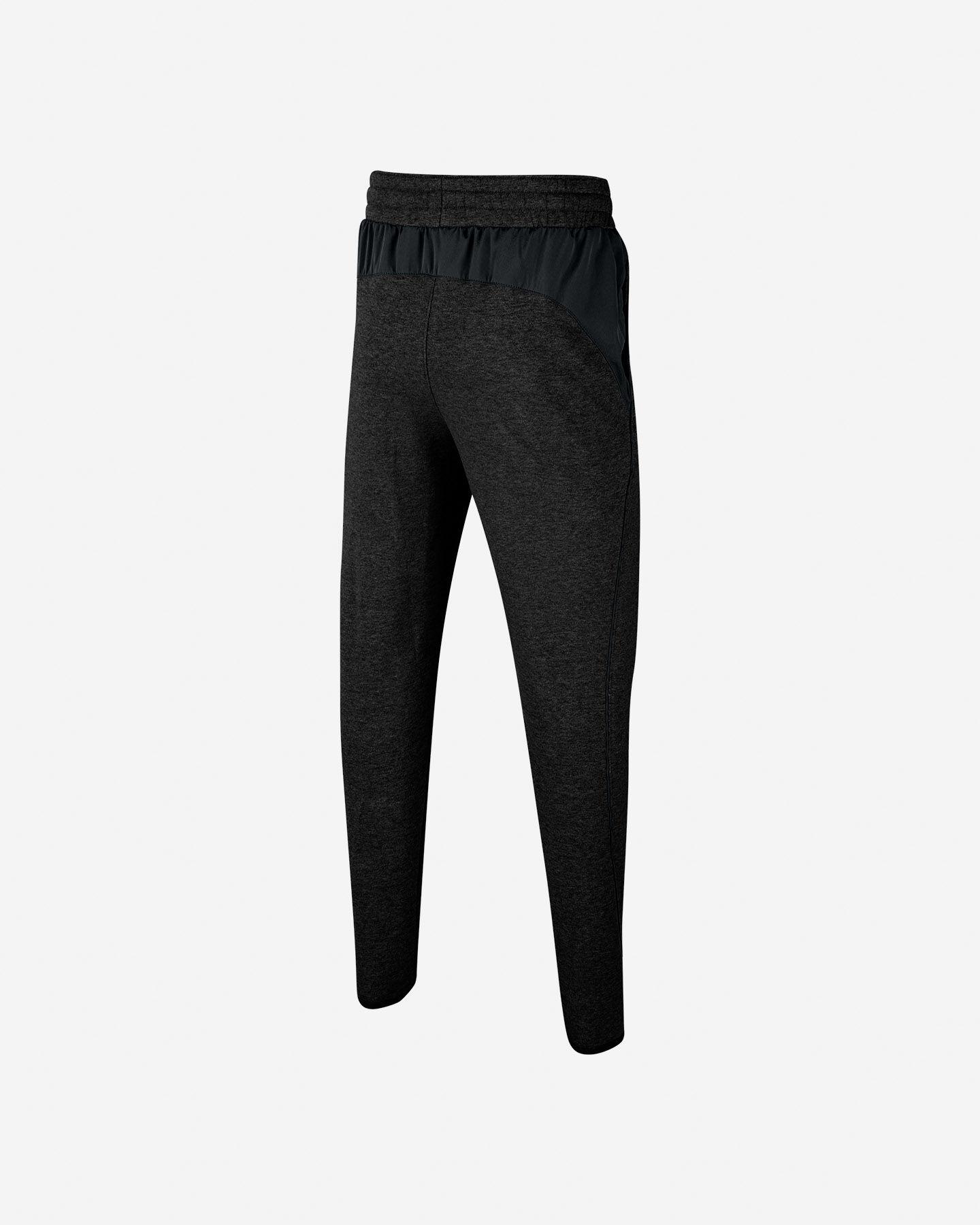 Pantalone NIKE SPORTSWEAR JR S5225768 scatto 1