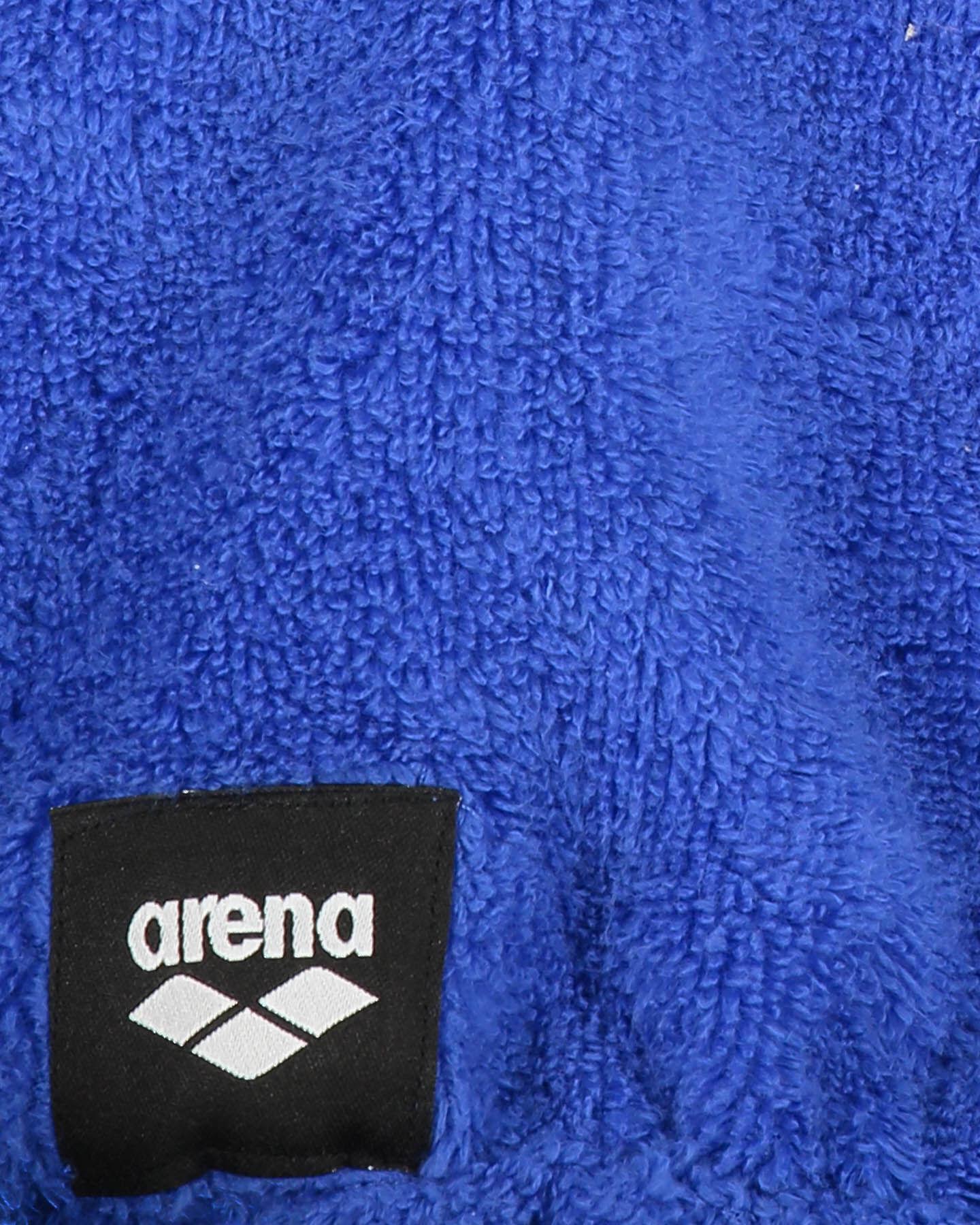 Accessorio piscina ARENA HAIR DRYING S5197663|800|TU scatto 1