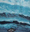 Boxer mare BEAR MICROFIBER SEA M