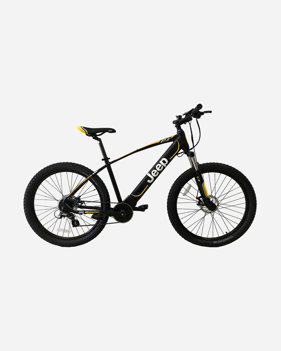Bici elettrica JEEP E-BIKE HARDTAIL 27,5 S4078418|1|UNI scatto 0