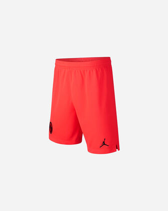 Pantaloncini calcio NIKE PARIS SAINT-GERMAIN THIRD 19-20 JR