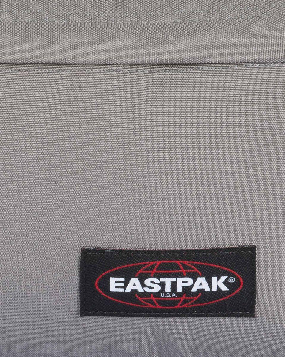 Zaino EASTPAK PADDED S4084629 J56 OS scatto 2