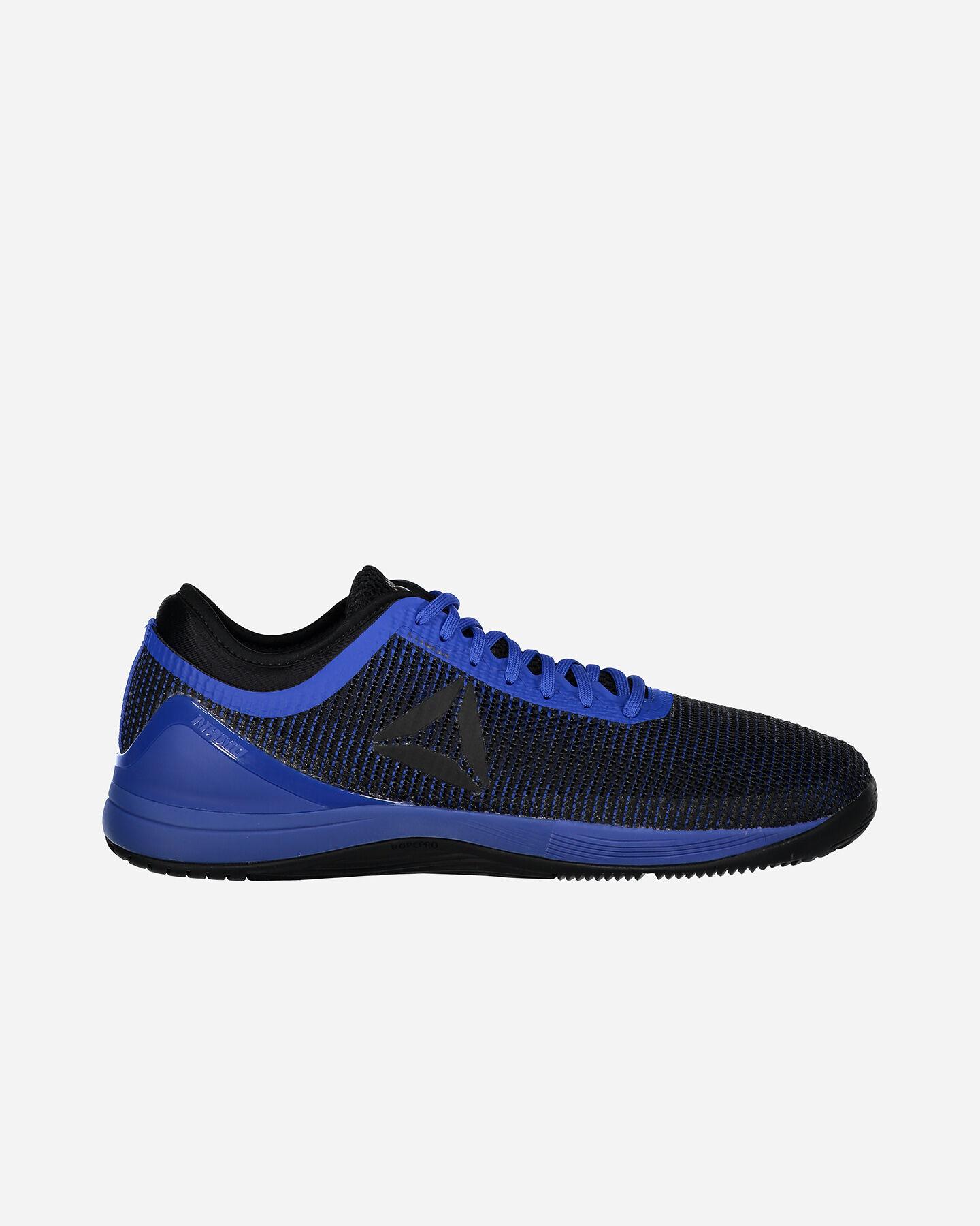 Sport E Cisalfa Leggings Maglie Accessori Crossfit Abbigliamento 4wpYff