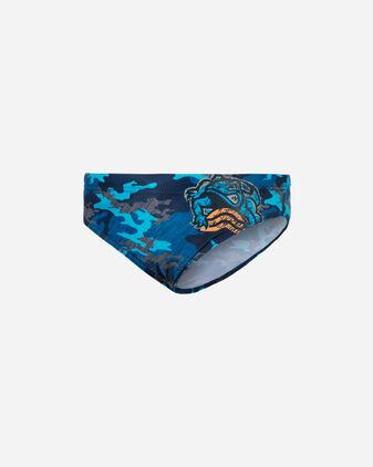 Slip piscina AQUARAPID BIXBY JR