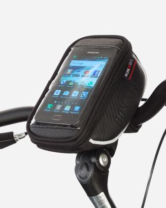 Borsa bici BONIN PORTA SMARTPHONE