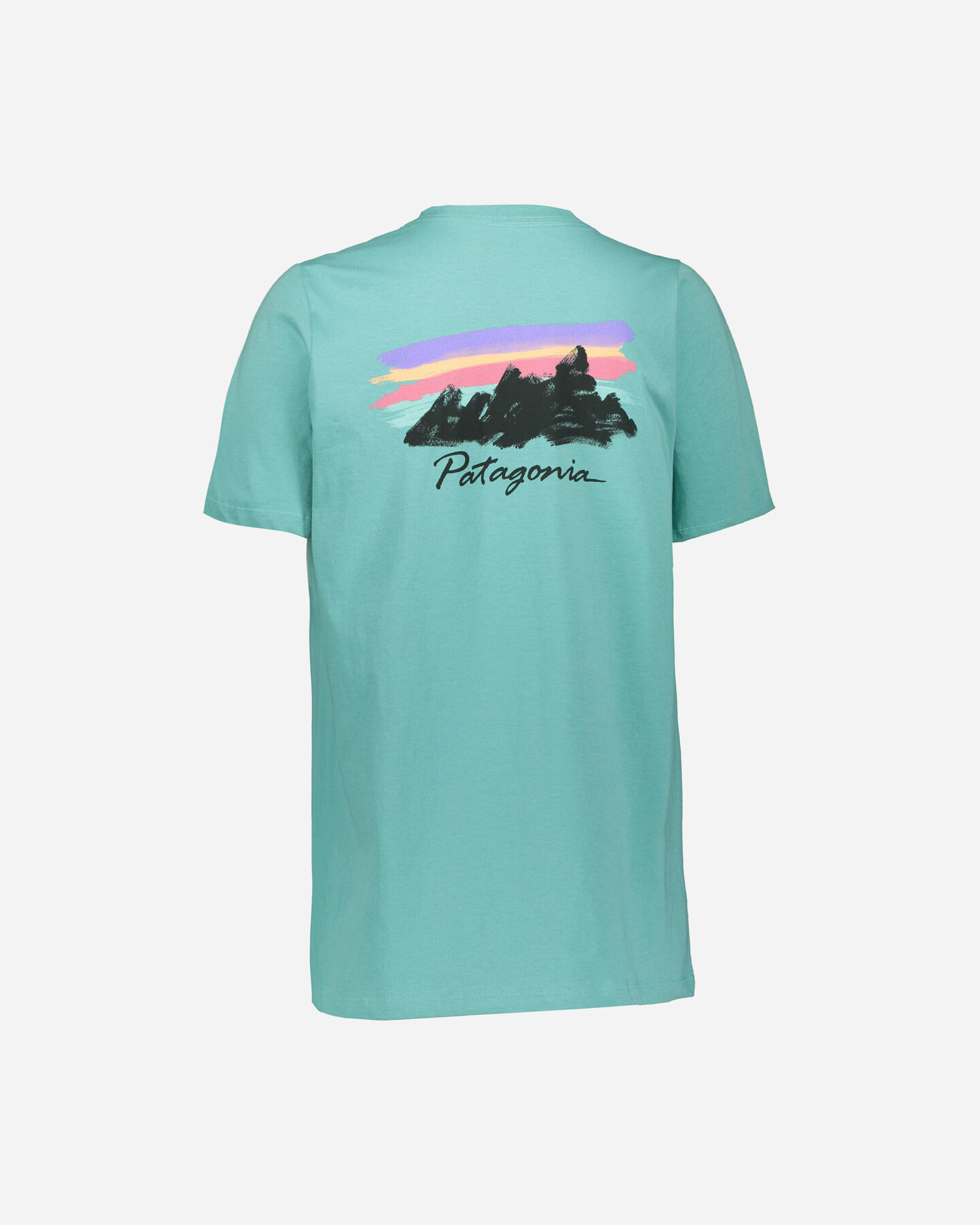 T-Shirt PATAGONIA FREE HAND W S4077594 scatto 1
