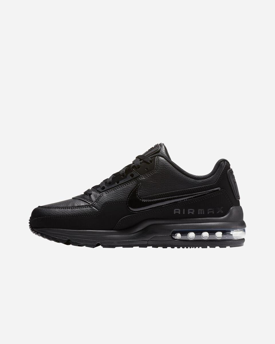 Scarpe sneakers NIKE AIR MAX LTD 3 M S5060858 scatto 5