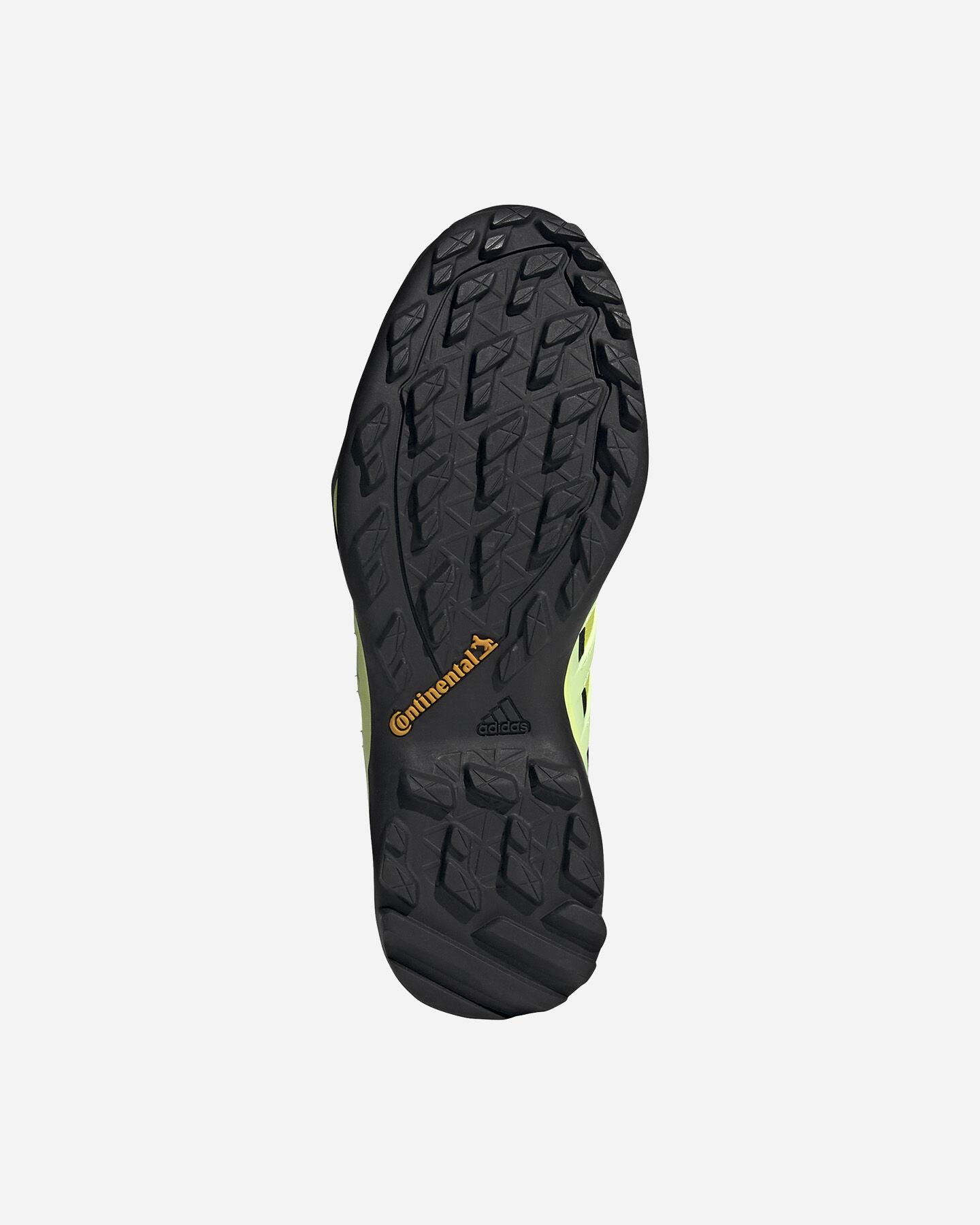 Scarpe trail ADIDAS TERREX SWIFT R2 M S5277165 scatto 1
