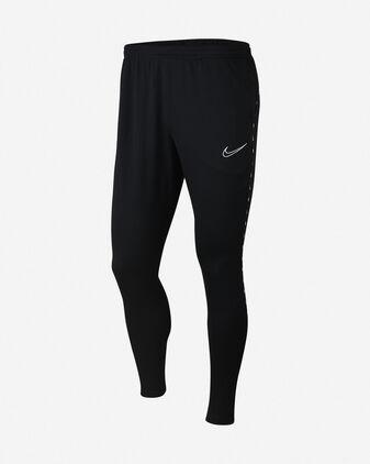 Pantaloncini calcio NIKE DRI-FIT ACADEMY GX M
