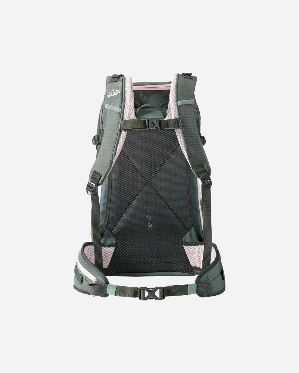 Zaino escursionismo MCKINLEY FALCON VT 25 II S2004596 900 25 scatto 1