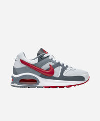 I LOVE SNEAKERS bambina NIKE AIR MAX COMMAND FLEX JR GS