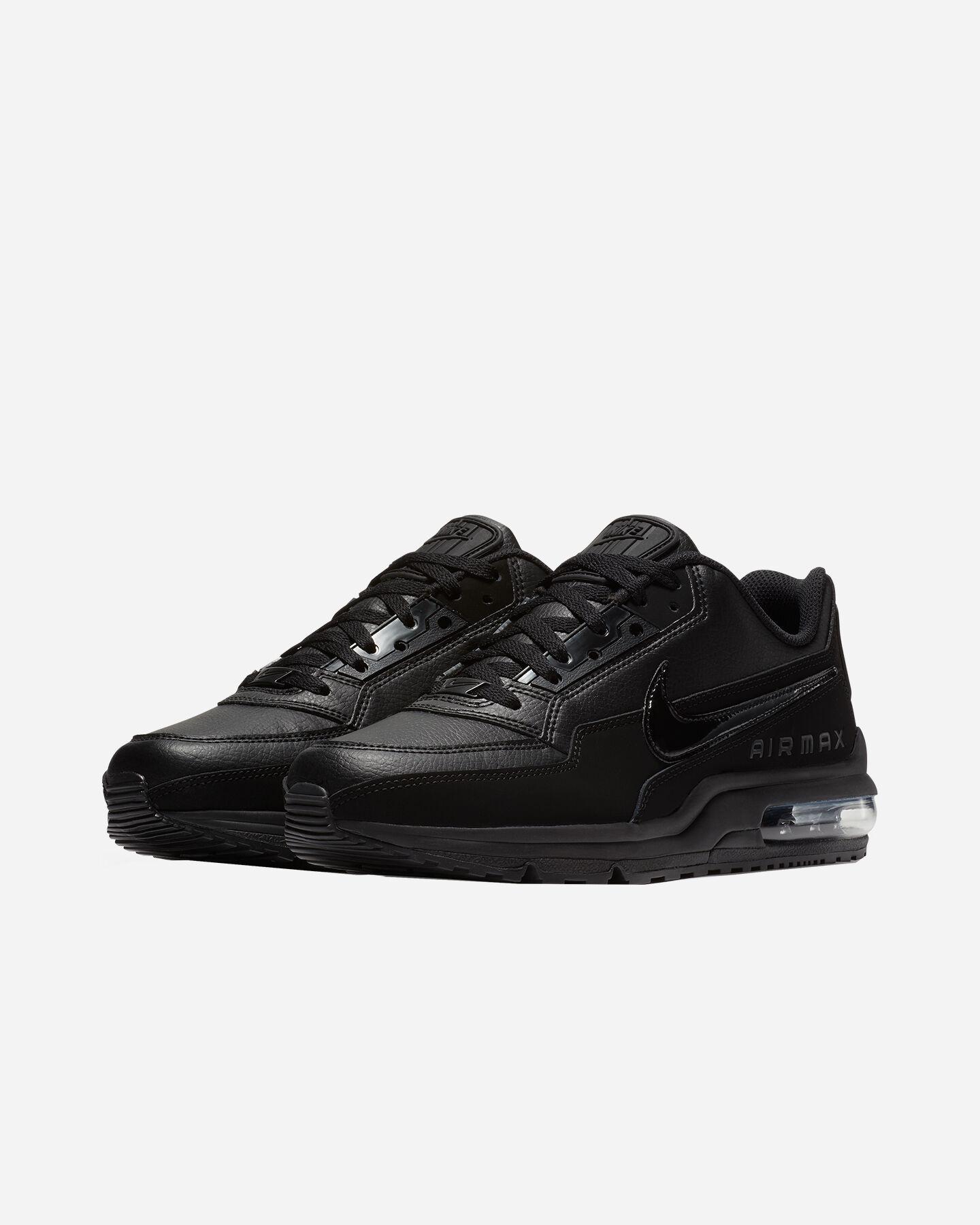 Scarpe sneakers NIKE AIR MAX LTD 3 M S5060858 scatto 1