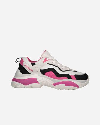 Scarpe sneakers MISTRAL BULKY TREND W