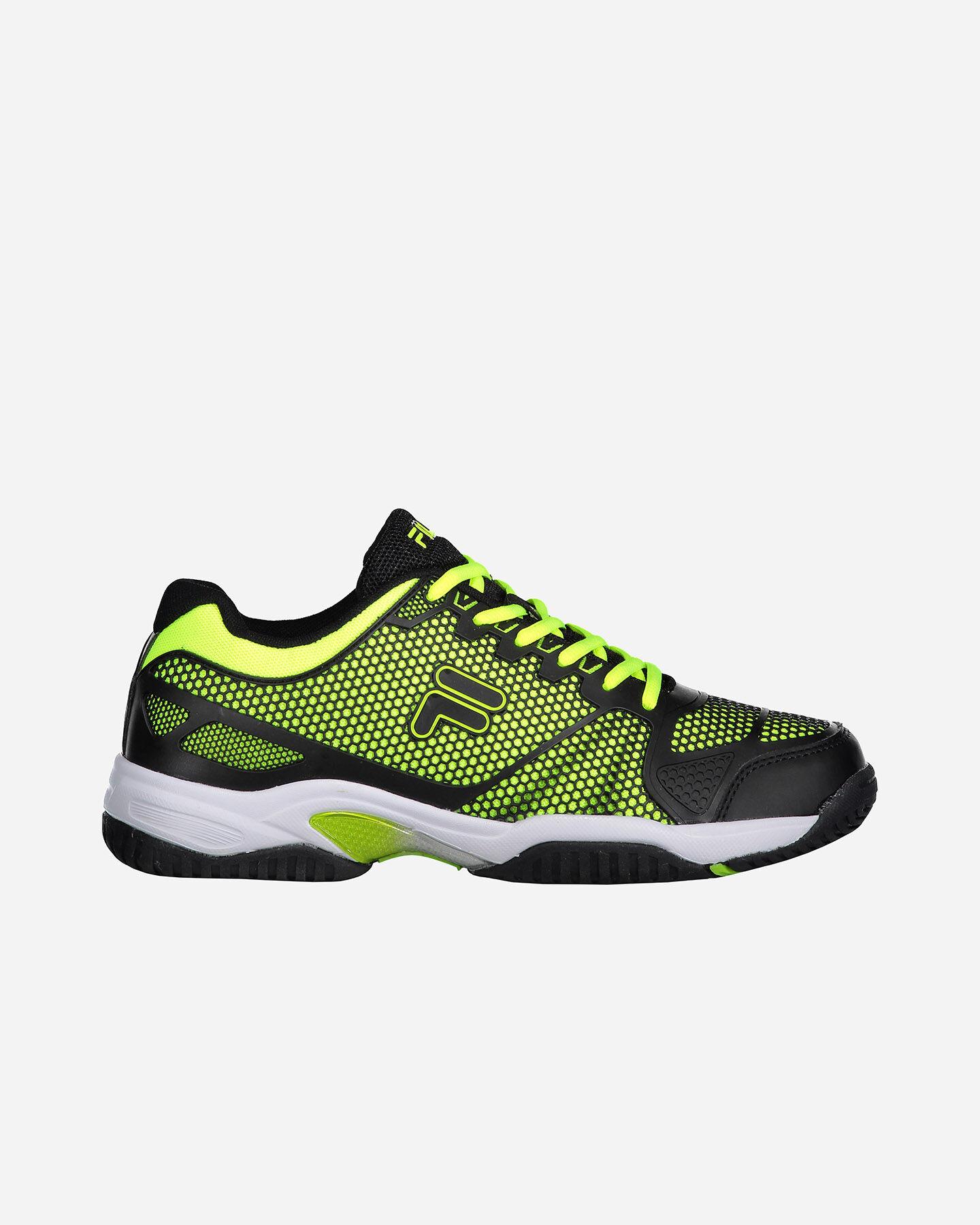 scarpe fila 2019 nova