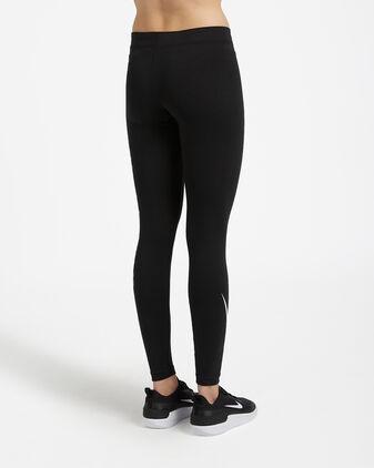 Leggings NIKE LEG-A-SEE SWOOSH W