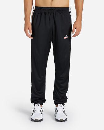 Pantalone NIKE TEARAWAY PATCH M