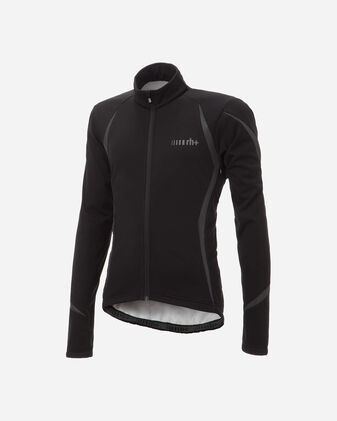 Giacca ciclismo RH+ FLASH JACKET M