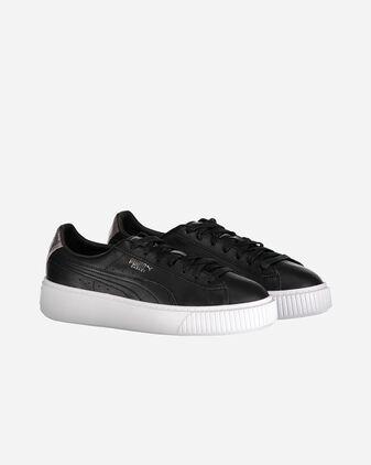 Scarpe sneakers PUMA PLATFORM OPULENT W