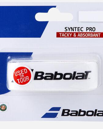 Grip tennis BABOLAT SYNTEC PRO