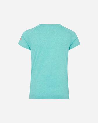 T-Shirt MCKINLEY ZORRA JR