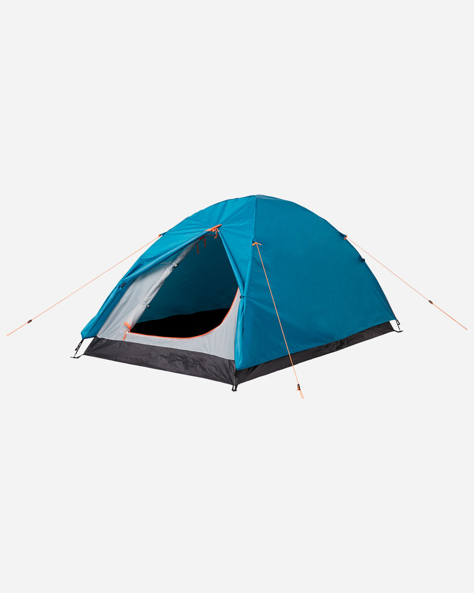 Tenda MCKINLEY VEGA 10.2 S2021951|900|- scatto 2
