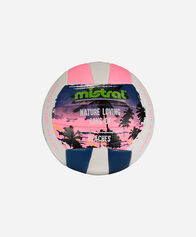 STOREAPP EXCLUSIVE  MISTRAL BEACH VOLLEY BEACHES MIS.4
