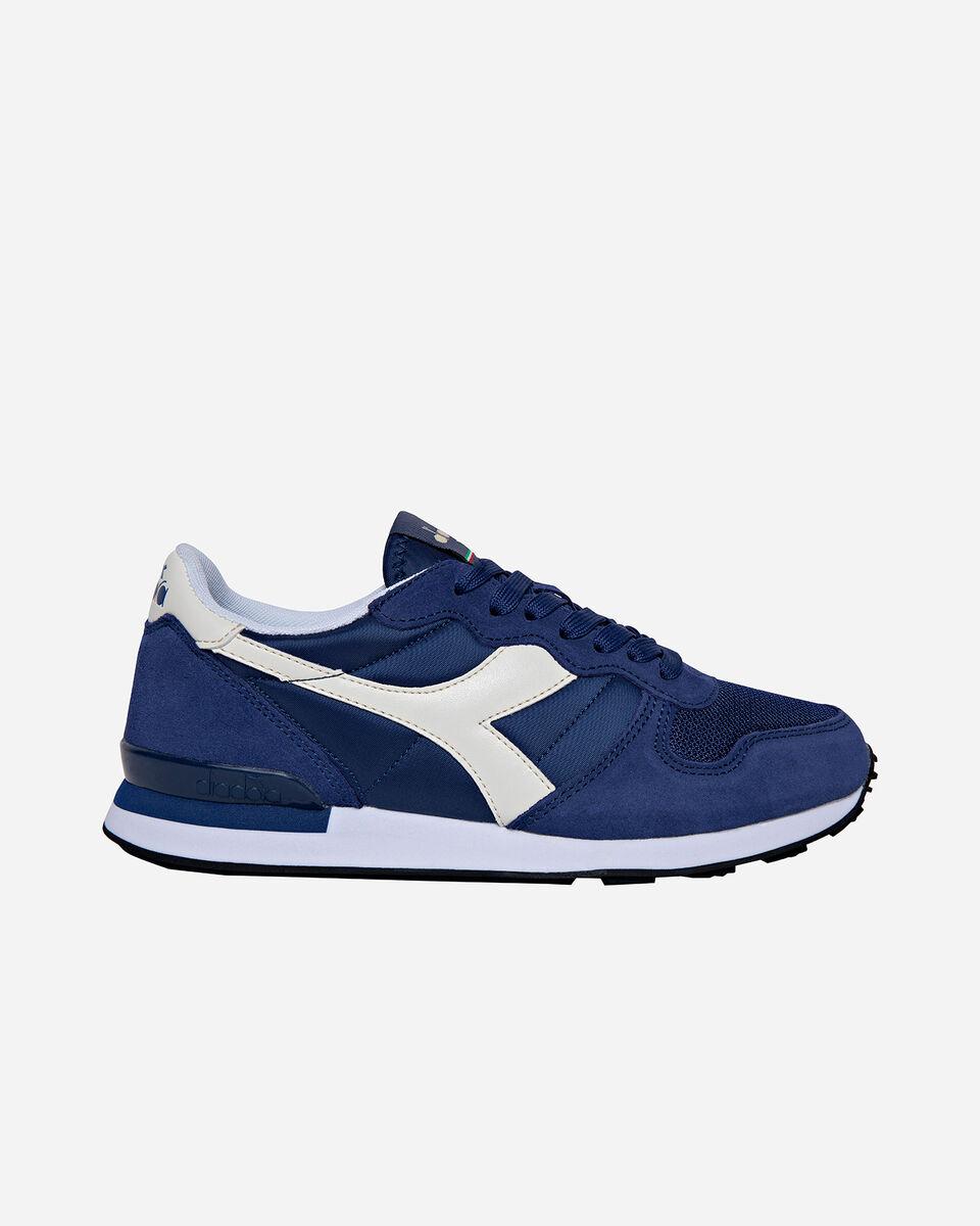 Scarpe sneakers DIADORA CAMARO M S5083747 scatto 0