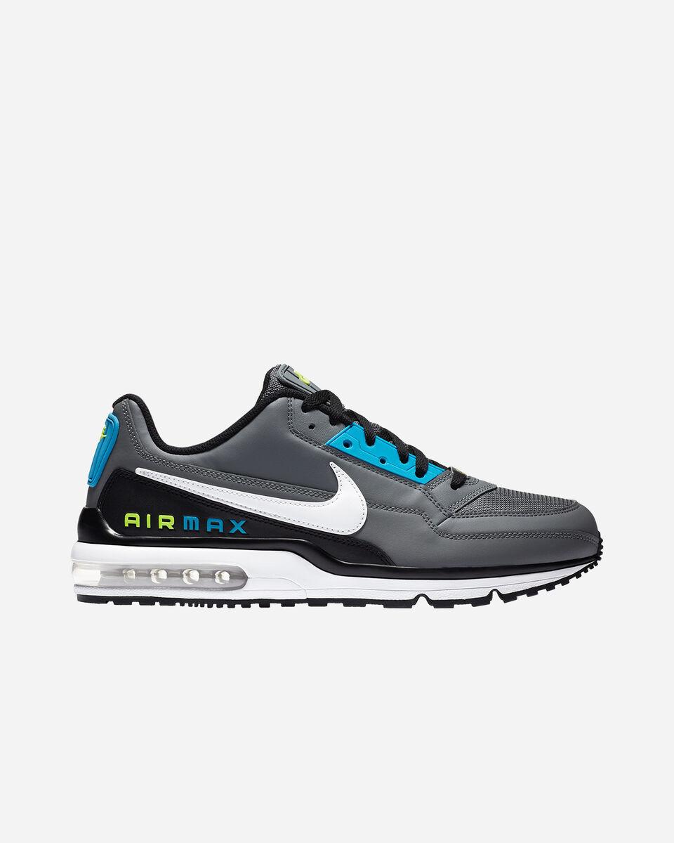 Scarpe sneakers NIKE AIR MAX LTD 3 M S5224328 scatto 0