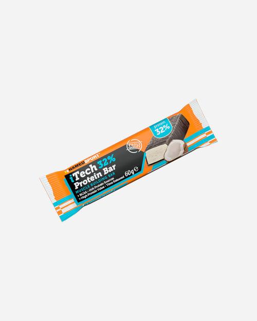 Energetico NAMED SPORT ITECH 32% PROTEINBAR COCONUT DREAM 60G