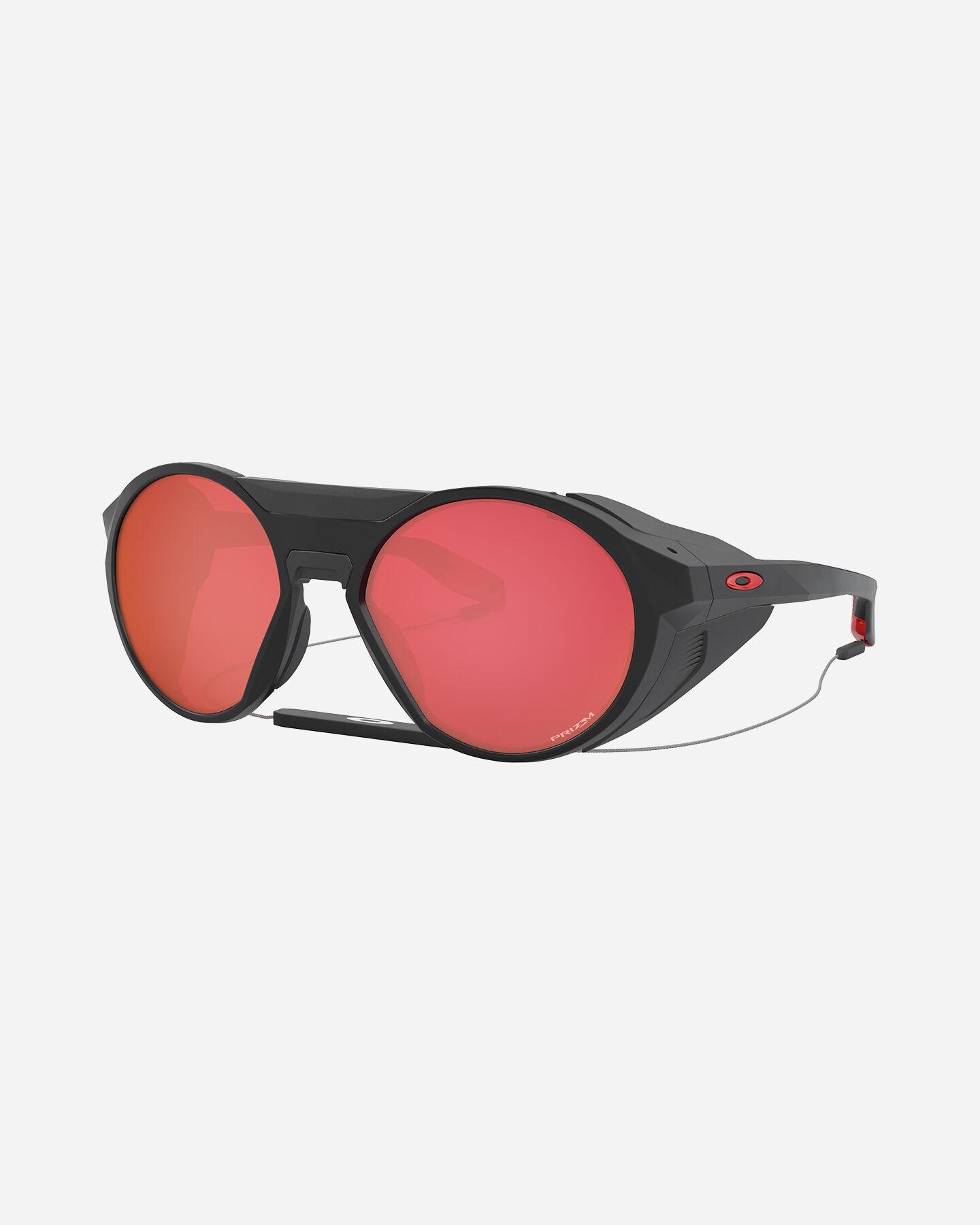 Occhiali OAKLEY CLIFDEN S5221234|0356|56 scatto 0