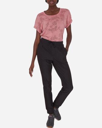 Pantalone outdoor MCKINLEY TUROSSA W