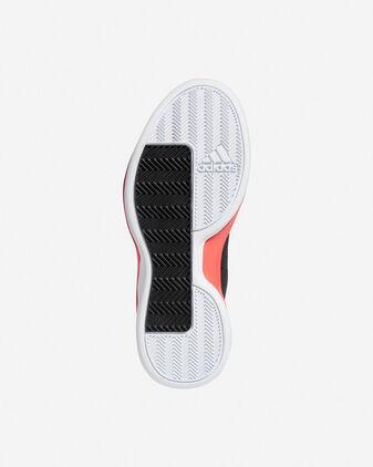 Scarpe basket ADIDAS PRO ADVERSARY 2019 M