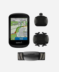 ELETTRONICA unisex GARMIN EDGE 830 SENSOR BUNDLE