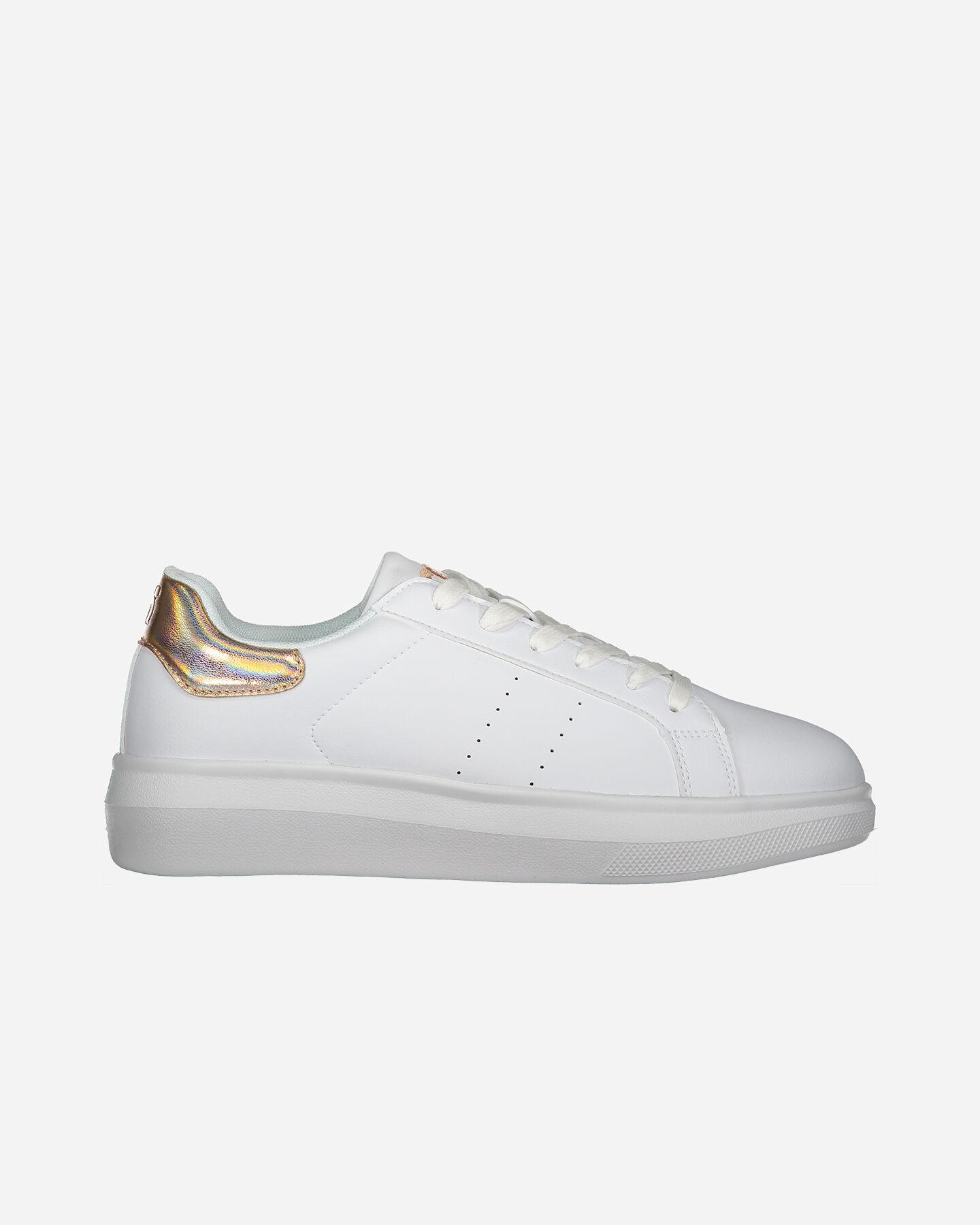 Scarpe sneakers MISTRAL SLIVER W S4089427 scatto 0