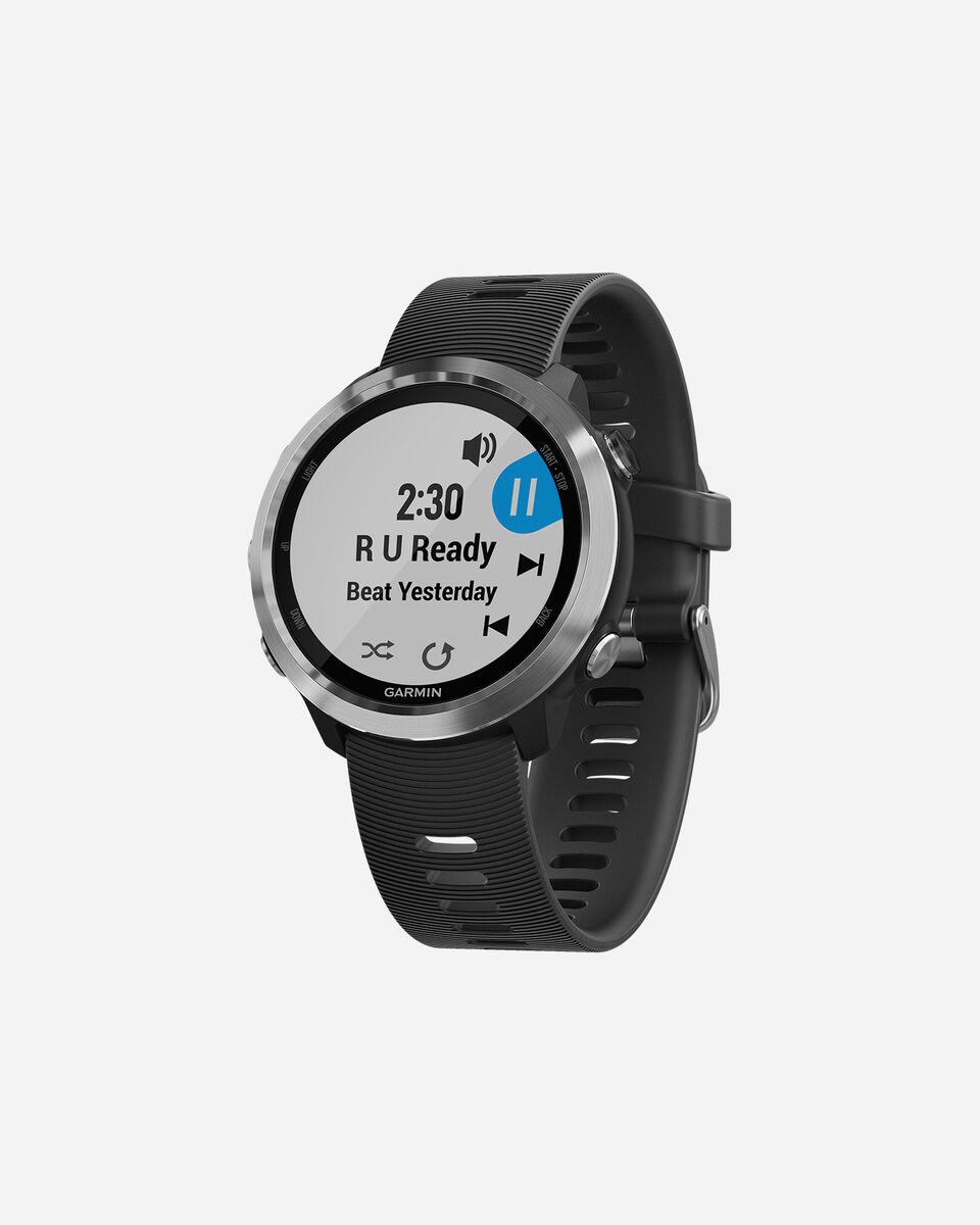 Orologio multifunzione GARMIN GPS GARMIN FORERUNNER 645M  S4060222 scatto 1