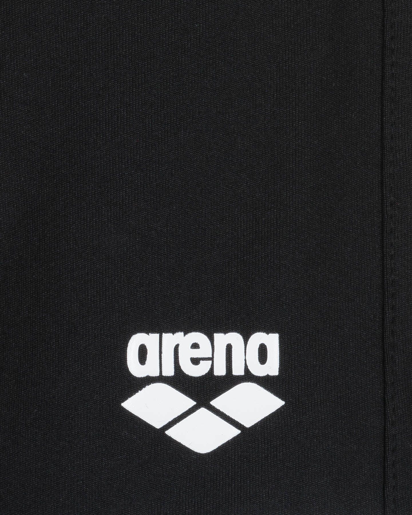 Pantaloncini Arena Basic M AFM872S19 050 | Cisalfa Sport