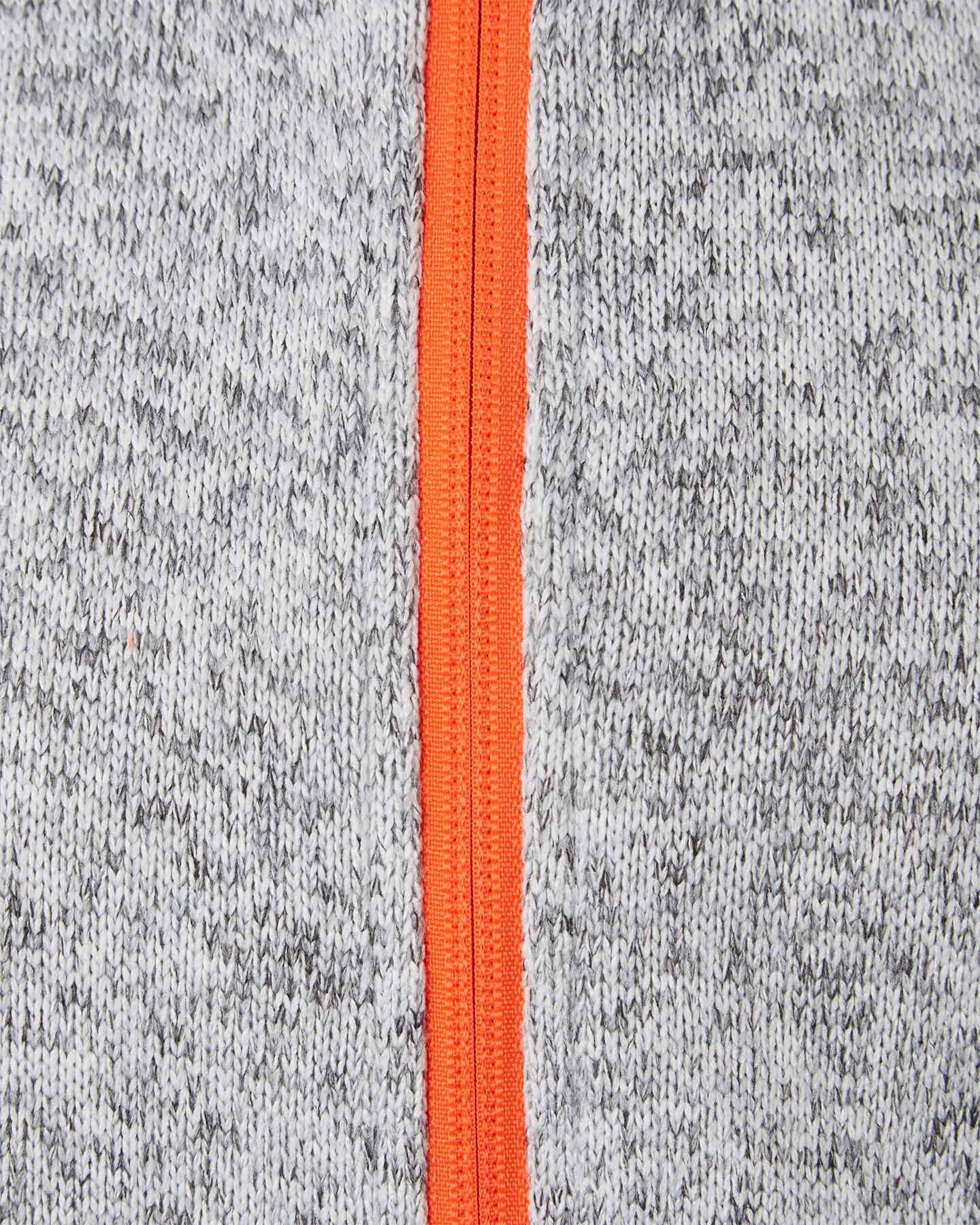 Pile MCKINLEY SKEENA II JR S5207788 scatto 2