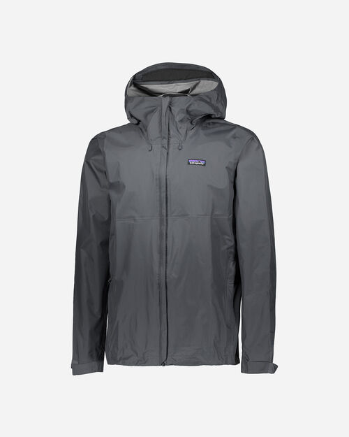 Giacca outdoor PATAGONIA TORRENTSHELL M