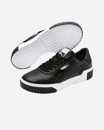 Scarpe sneakers PUMA CALI W
