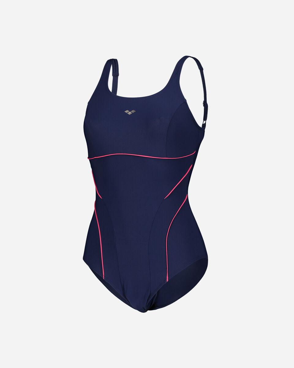 Costume piscina ARENA DANA W S5160167 scatto 0