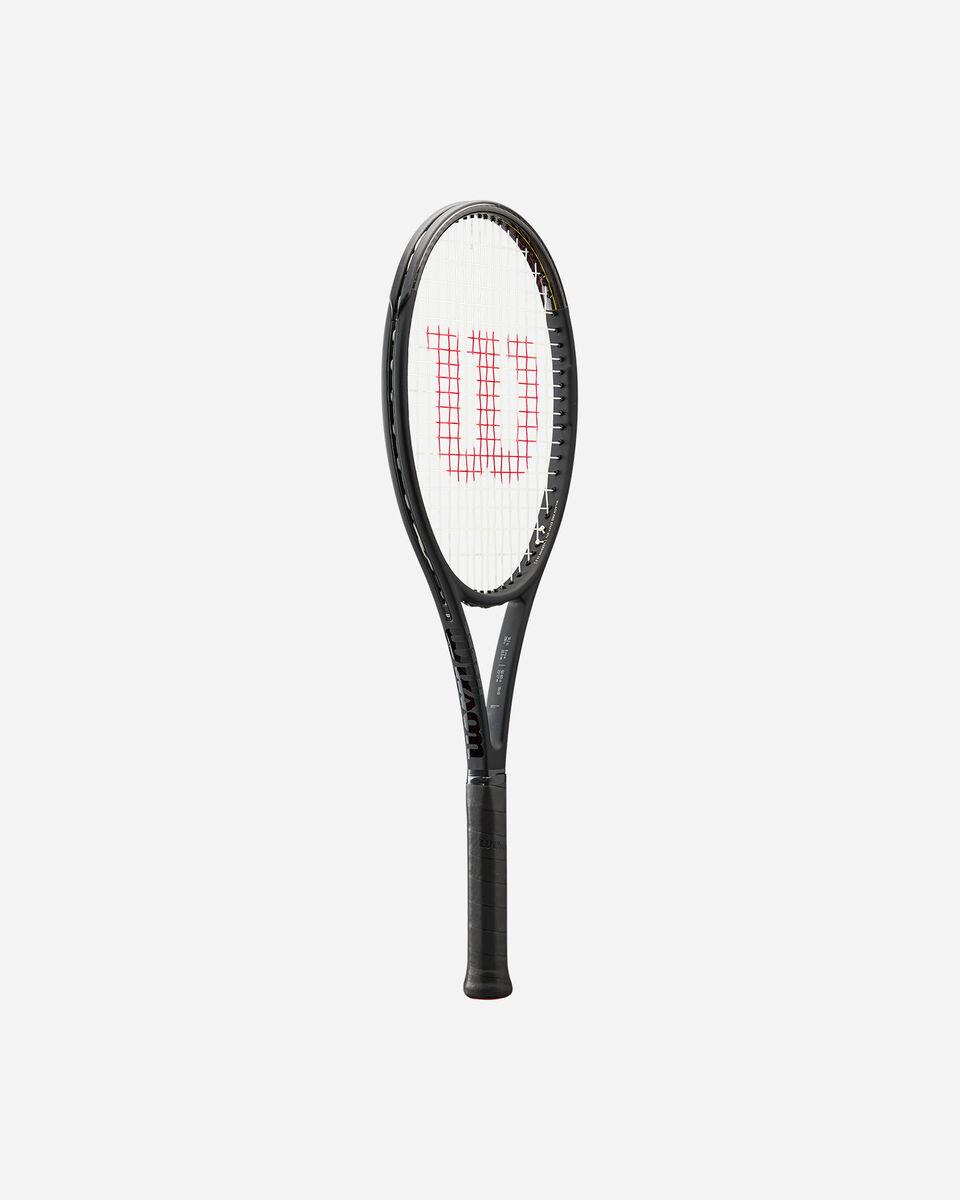Telaio tennis WILSON PRO STAFF 97L V13.0  S5282627 scatto 0