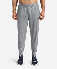 e7e46abaf8ee49 Pantaloni, jeans e leggings tecnici da uomo | Cisalfa Sport