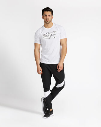 T-Shirt training NIKE PRO M
