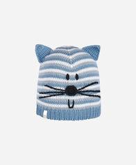 OFFERTE bambino_unisex BREKKA INFANT PUPPY CAT JR