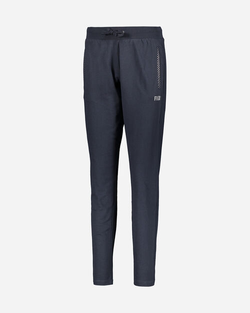 Pantalone FREDDY ATHLETICS W