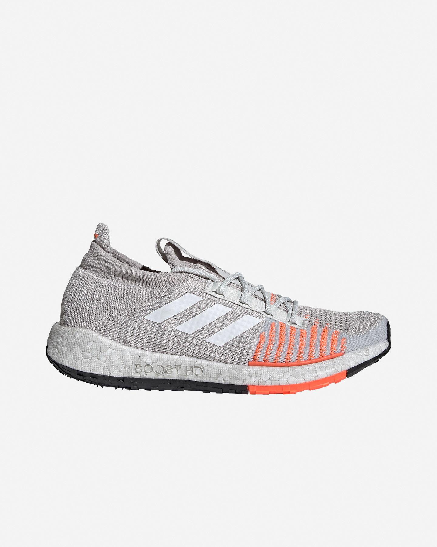 scarpe adidas corsa