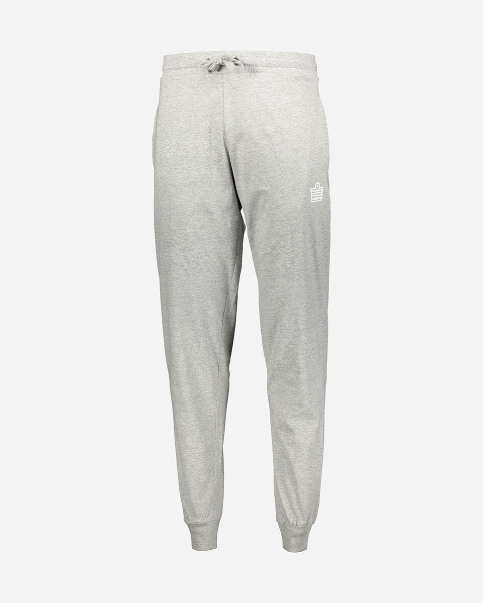 Pantalone ADMIRAL CLASSIC M S4086927 scatto 0