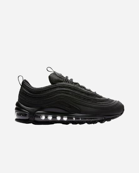 Speziato maneggevole Governatore  Collezione Nike Air Max: scarpe uomo e donna | Cisalfa Sport