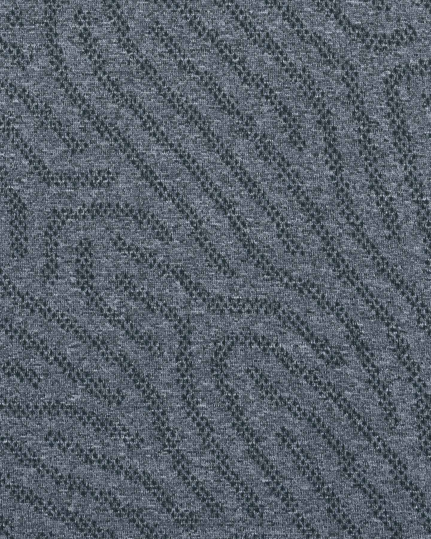 T-Shirt running NEW BALANCE Q SPEED M S5166299 scatto 2
